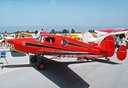 Bellanca-14-13-Cruisair-Senior KCMA